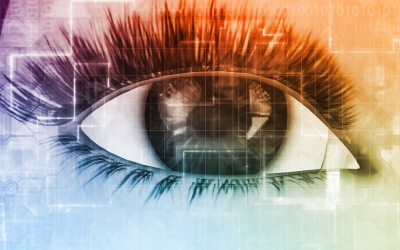 Eye-Tracking Study Suggests Radical Changes in the Way We Google