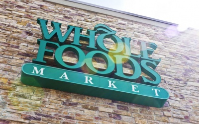 Amazon & Whole Foods:  7 Possible Outcomes